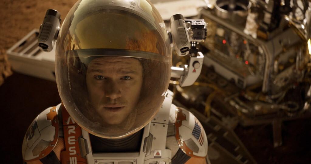 Martian-Trailer-3-1024x540