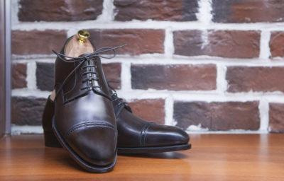 ShoesBar (1)