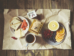 Moskvaer's Choice: 5 Best Spots for Breakfast in Moscow
