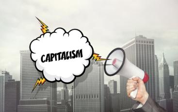 The Soviet Mentality VS Capitalism: A Customer Service Comparison
