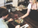 7 Ways to Improve your Moscow Restaurant from a Western Perspective