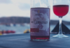 Very Summer Wines: A Non-trivial List of Refreshing Summer Wines From Moskvaer Expert