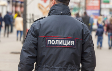 How to Behave When Approached by Police on Moscow Streets: Juristic Tips for Foreigners and Locals