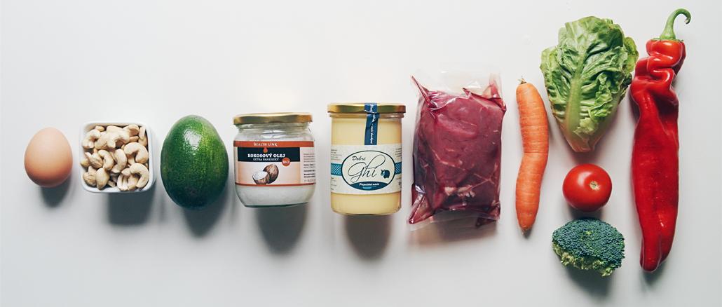 food-main