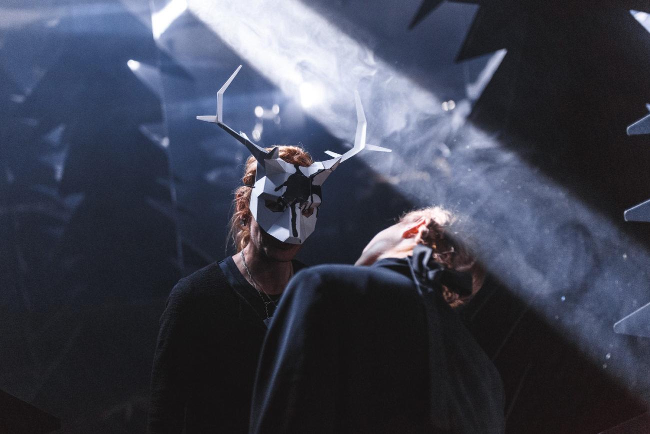 Фото с сайта blackrussianshow.ru