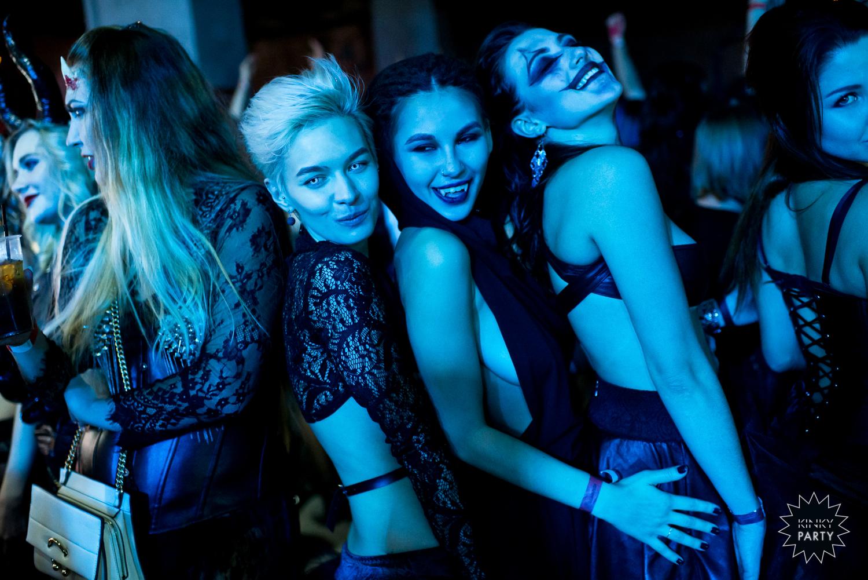 Sex clubs photos — 12